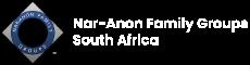 Nar-Anon